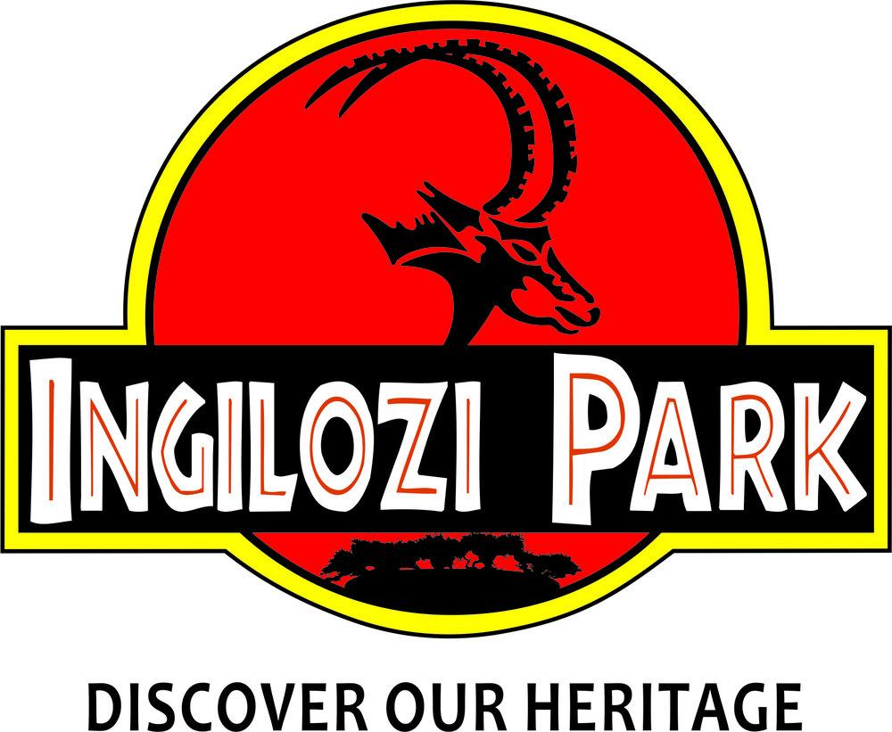 Ingilozi logo - Finaal met slogan (hersien).jpg