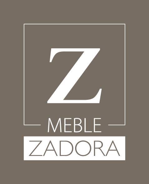 meble zadora, kuchnie angielskie