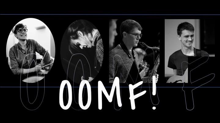 OOMF! logo 3.jpg