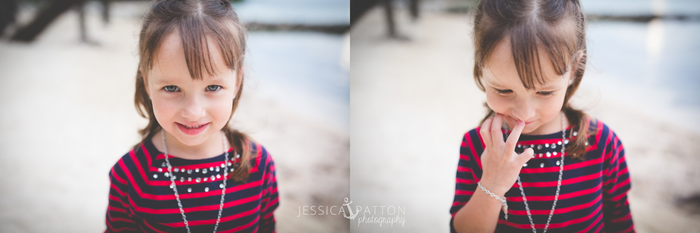 Children Photography Key Largo