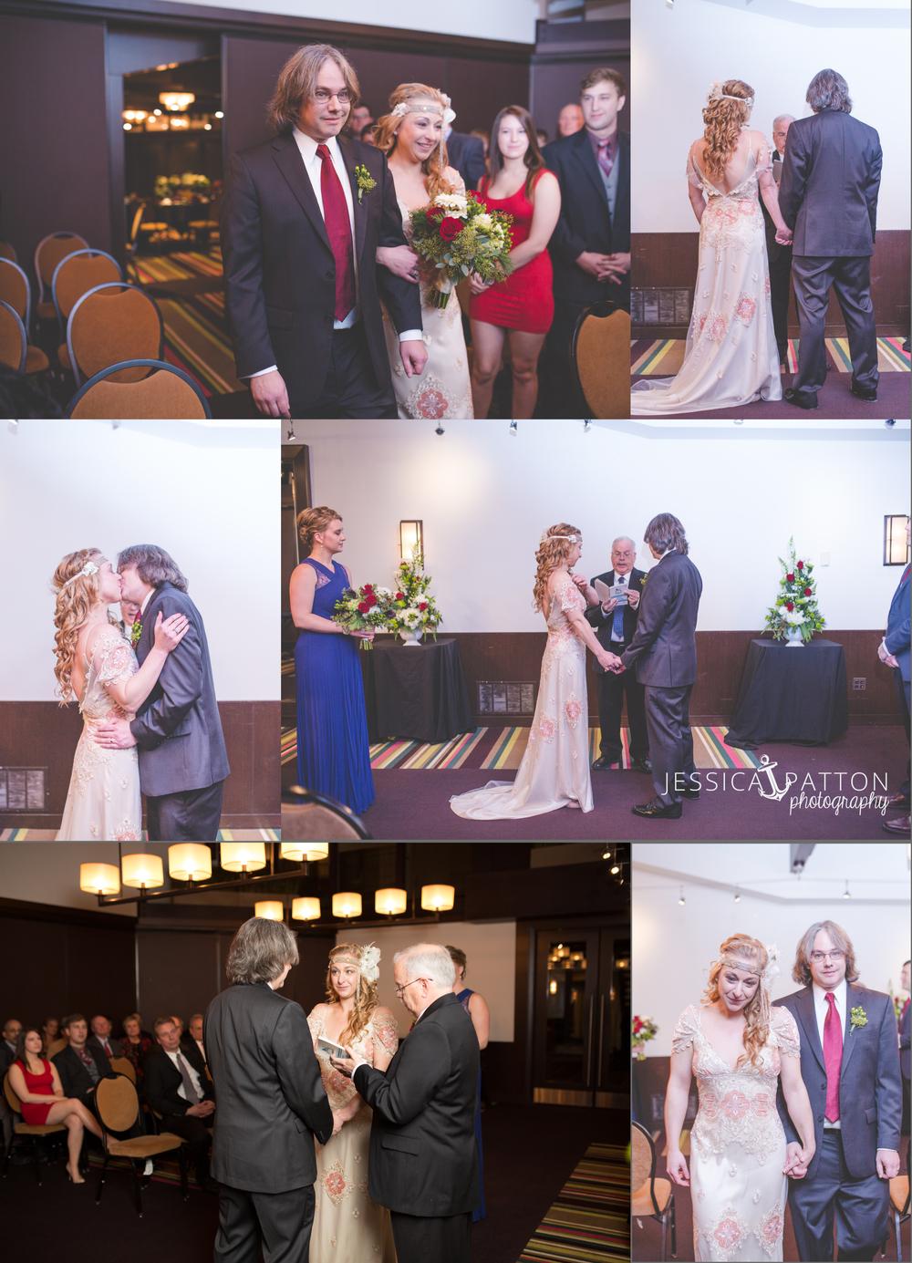 Wedding Photography Ann Arbor