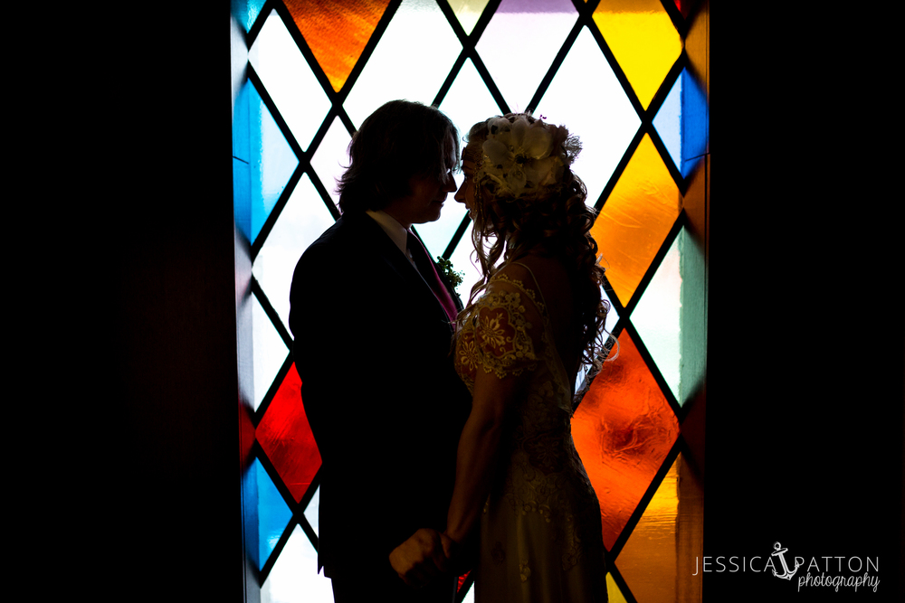 Artistic Wedding Photography Ann Arbor