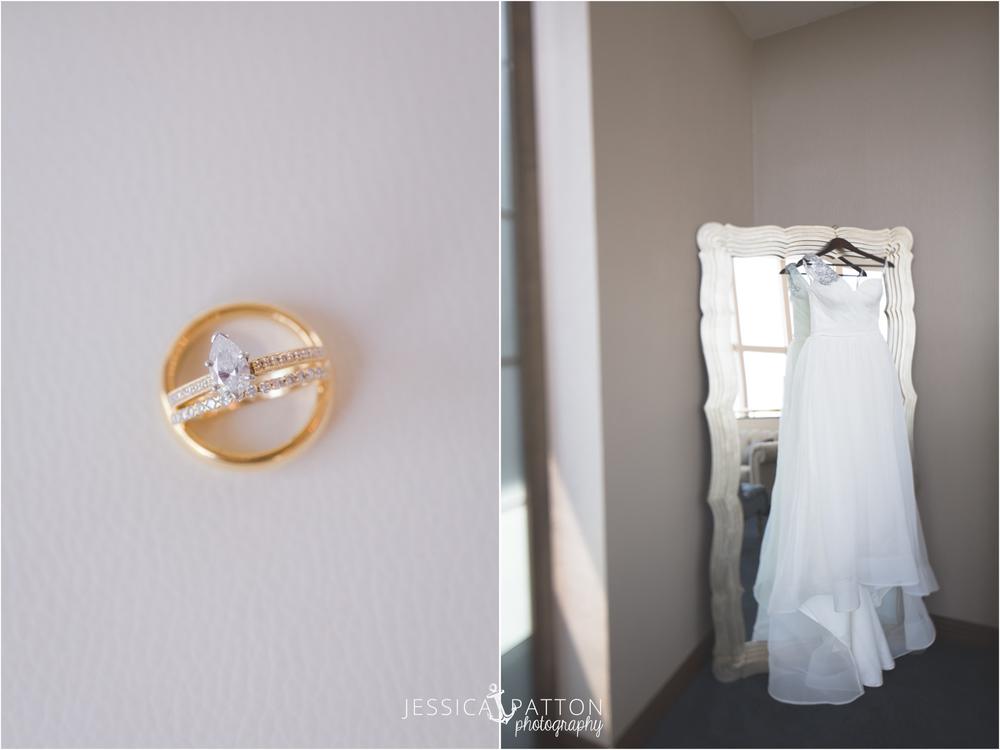 Artistic Wedding Photography Toledo