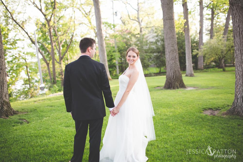 Artistic Wedding Photography Ohio