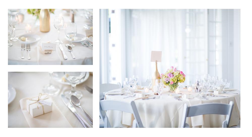 Photojournalistic Wedding Photography Toledo