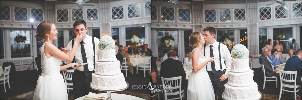 Documentary Wedding Photography Toledo