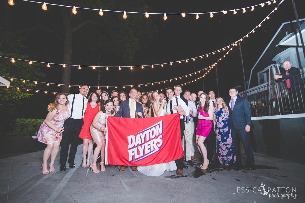 Wedding Photography Ohio