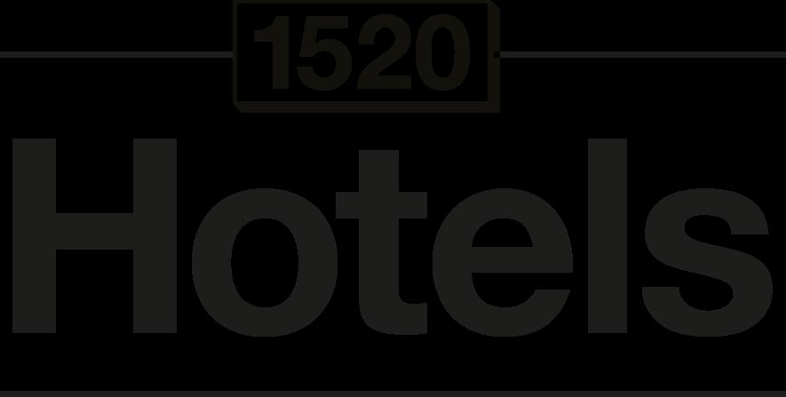 1520 Hotels