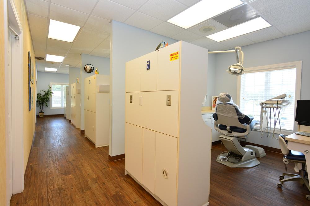 office 040.JPG