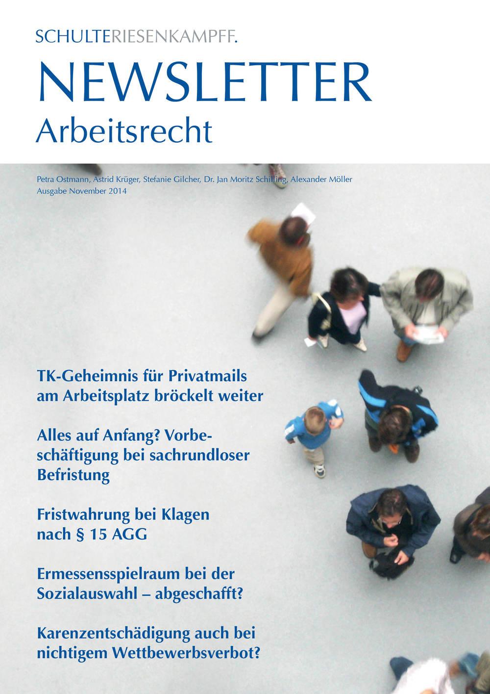 Titelseite NL HGR-MuA 06-15.jpg