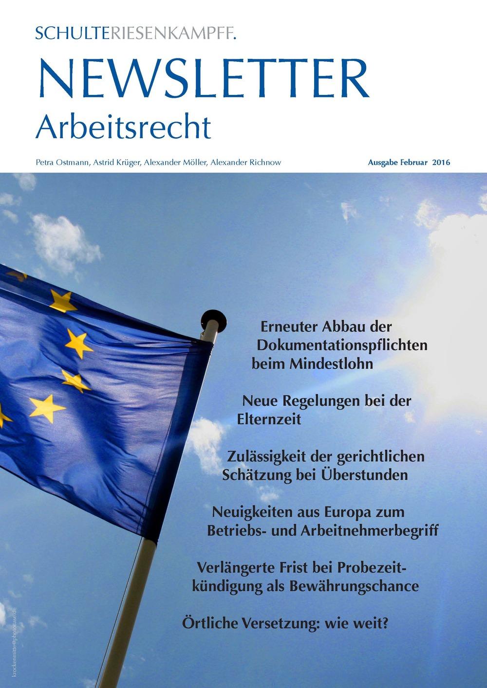 NL AR Dt. 2-16 Titelseite.jpg