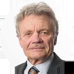 Michael-Griesbeck-Kreis-klein.png