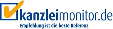 kanzleimonitor-logo.jpg