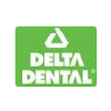 Delta Dental.png