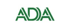 ADA 2.png