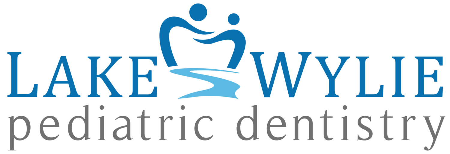 Lake Wylie Pediatric Dentistry