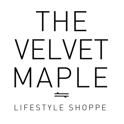 Velvet Maple.png