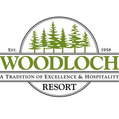 Woodlock.png