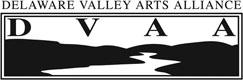 DVAA_Logo_80.jpg