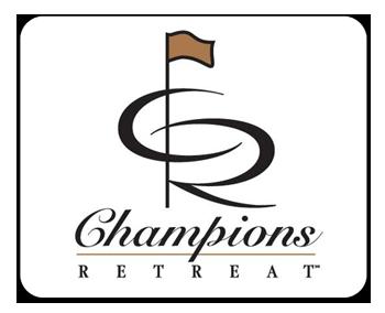 champions-retreat-logo