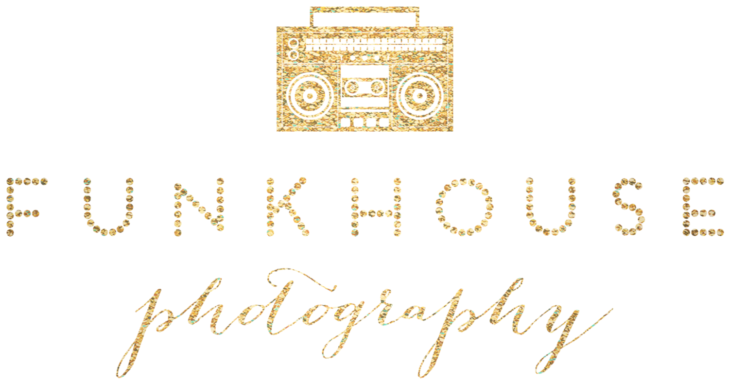 Funkhouse Photography