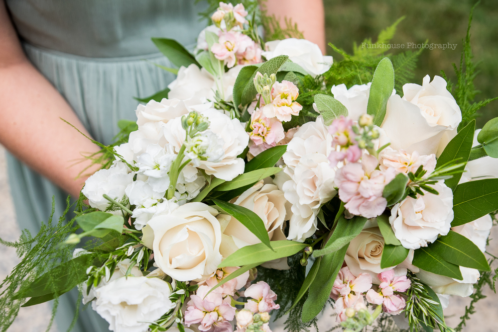 wedding bridal bouquet photography_.jpg