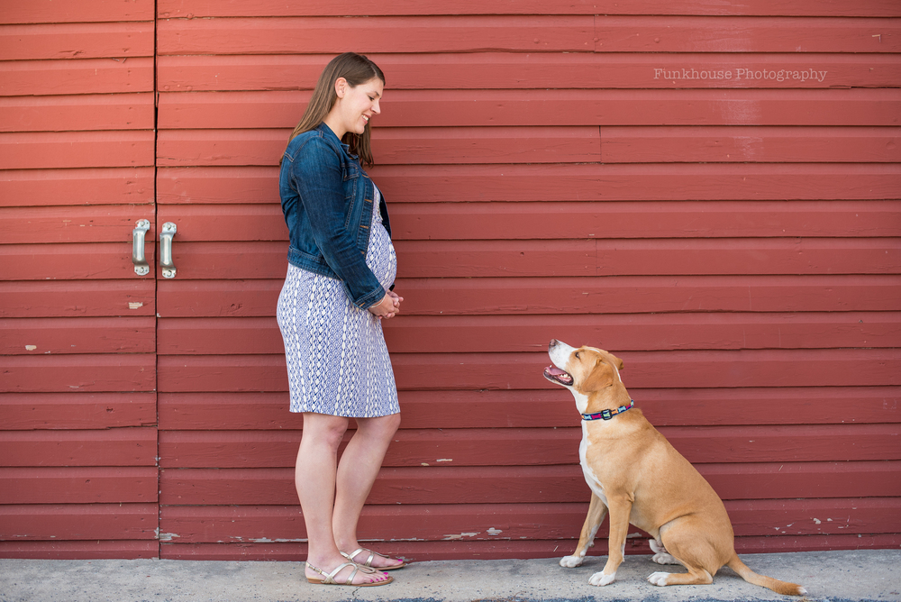 Farm maternity portrait Derwood, MD.jpg