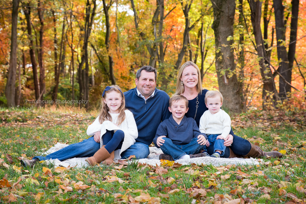 Silver Spring MD family photographer.jpg