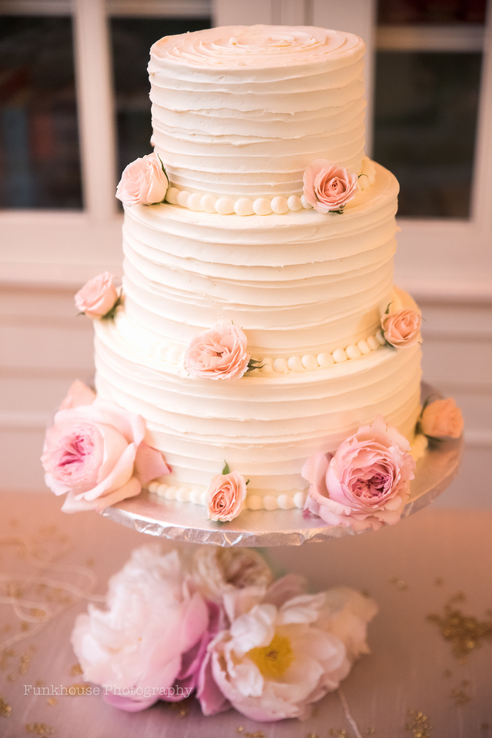 wedding-cake-maryland.jpg