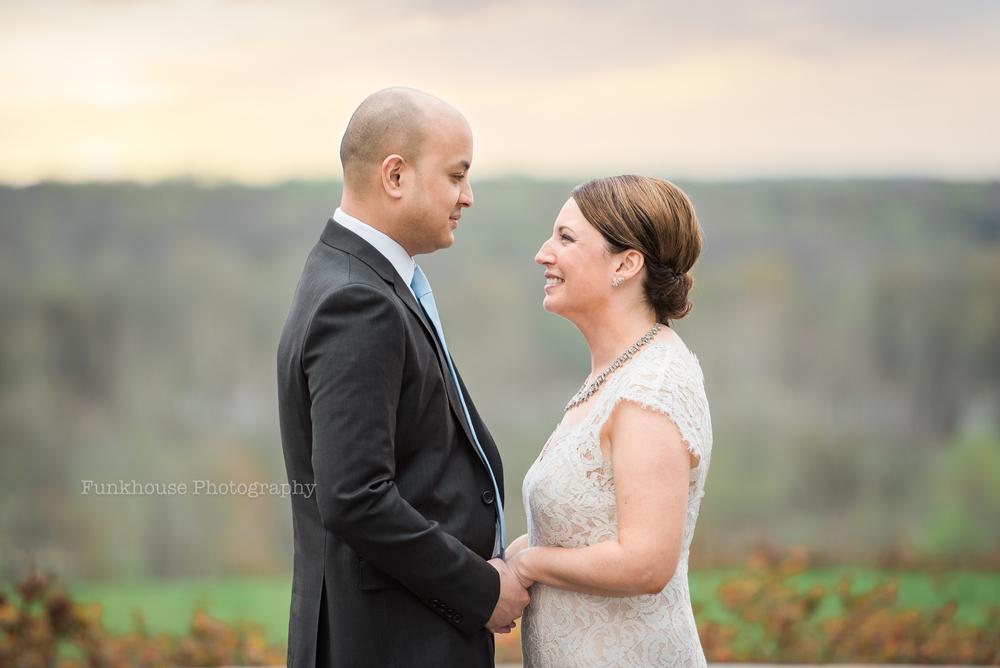 Lansdowne Resort Virginia Wedding 10.jpg