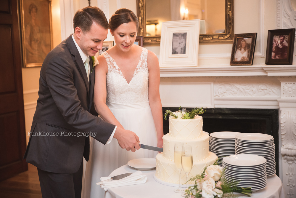 Maryland luxury wedding photographer.jpg