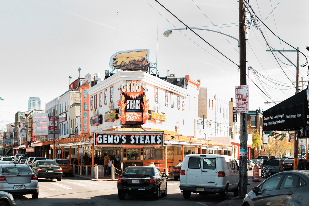 cheesesteaks-philly