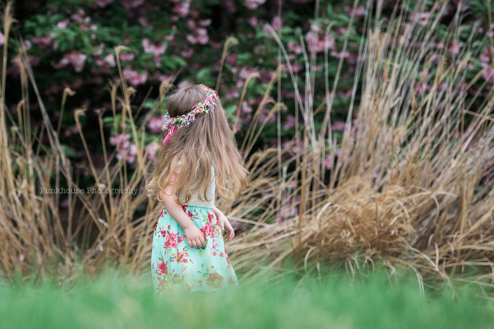 montgomery-village-photographer