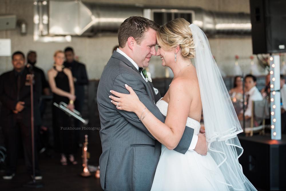 new brides.jpg