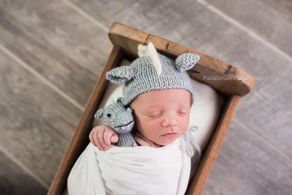 baby boy2.jpg