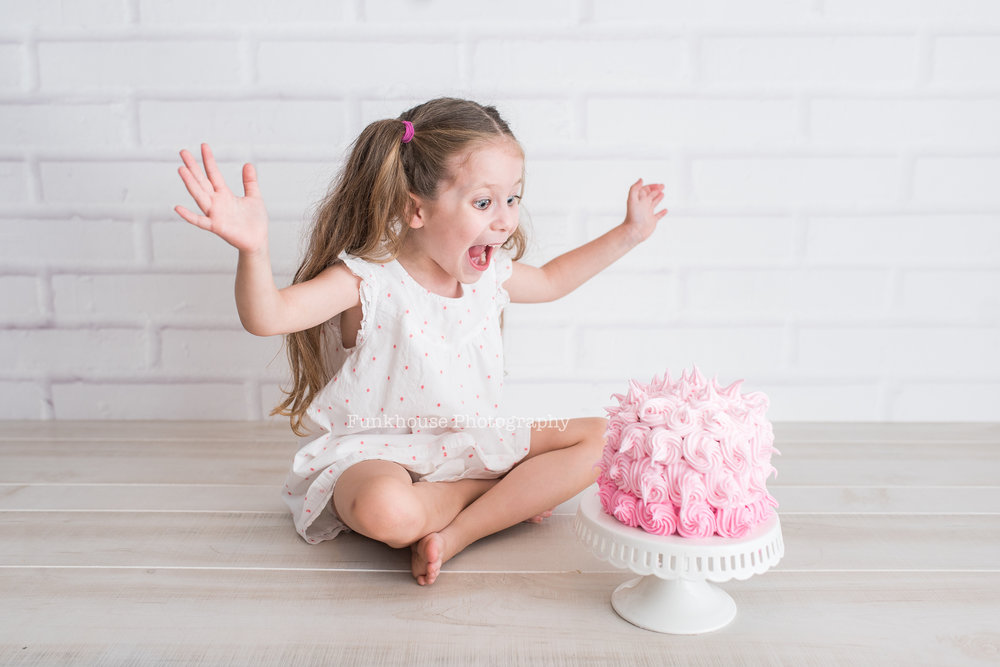 smash cake 4.jpg