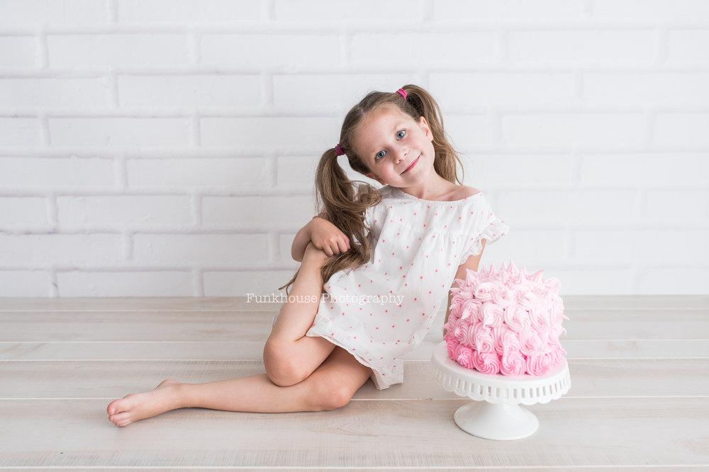 smash cake 6.jpg