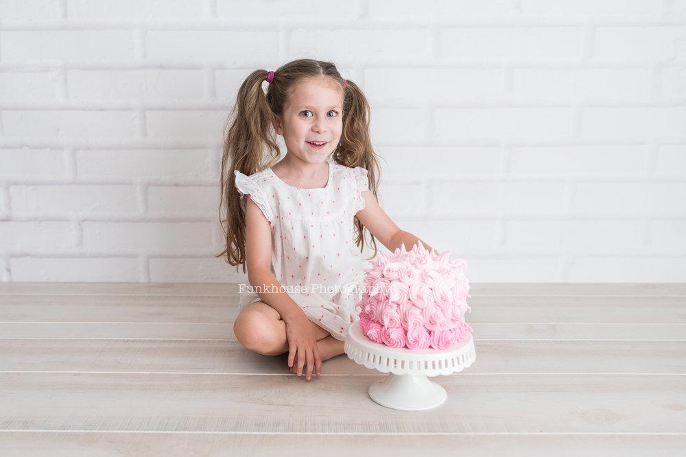 smash cake 9.jpg