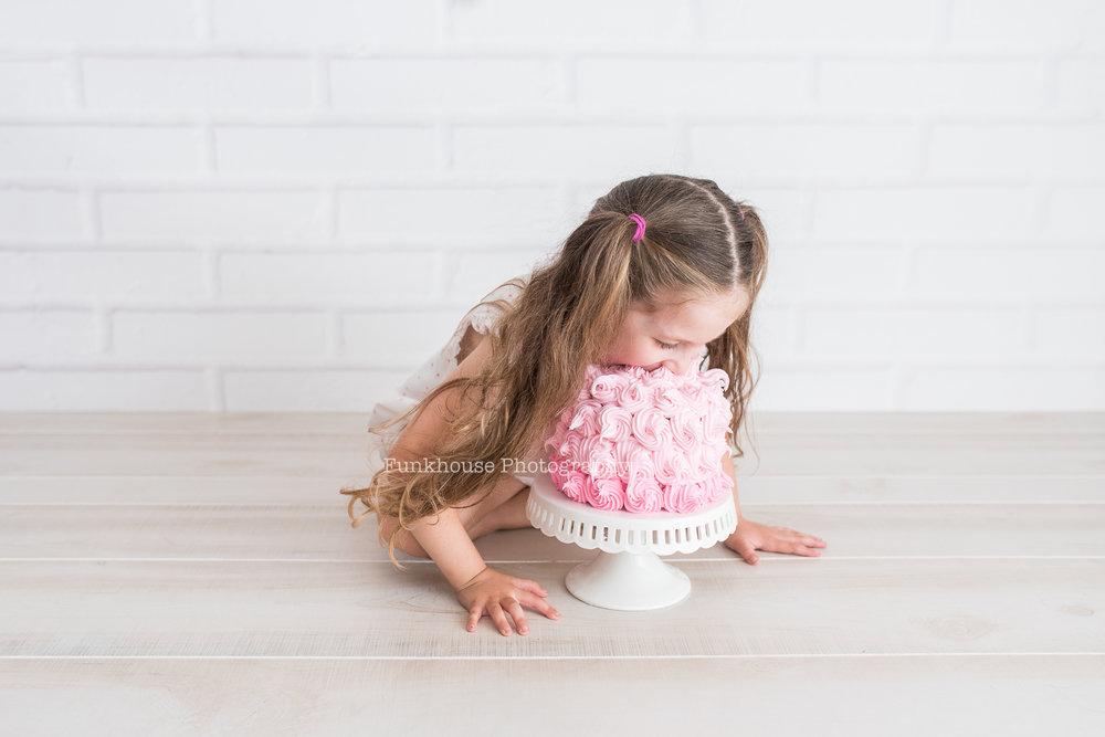 smash cake 10.jpg
