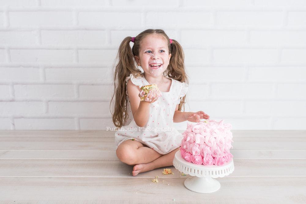 smash cake 18.jpg