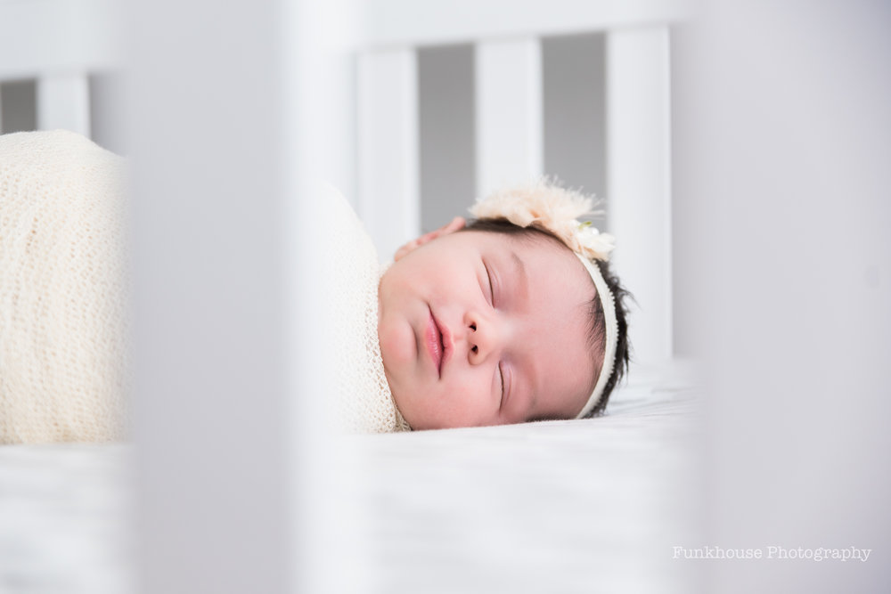 rockville-MD-newborn-photographer 28.jpg