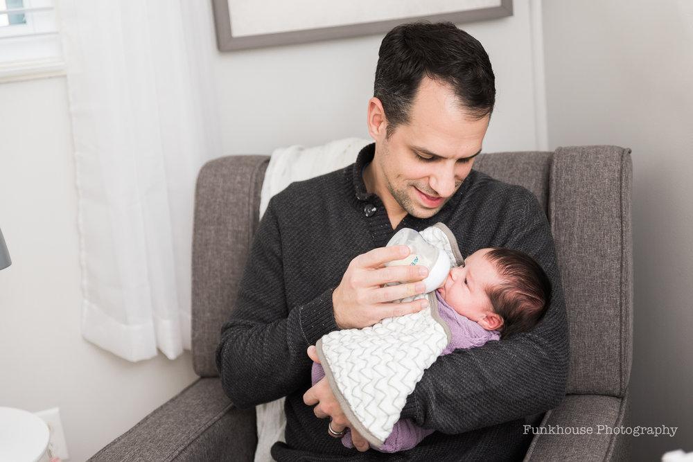 rockville-MD-newborn-photographer 33.jpg