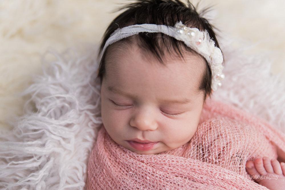 rockville-MD-newborn-photographer 53.jpg