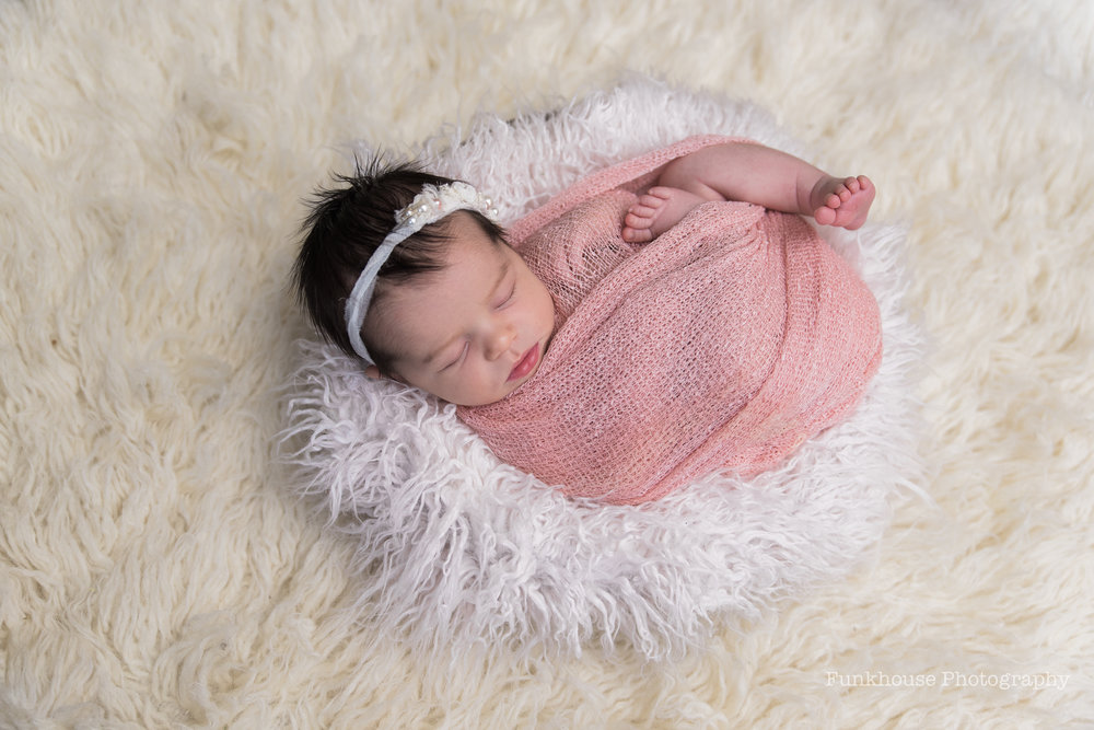 rockville-MD-newborn-photographer 55.jpg
