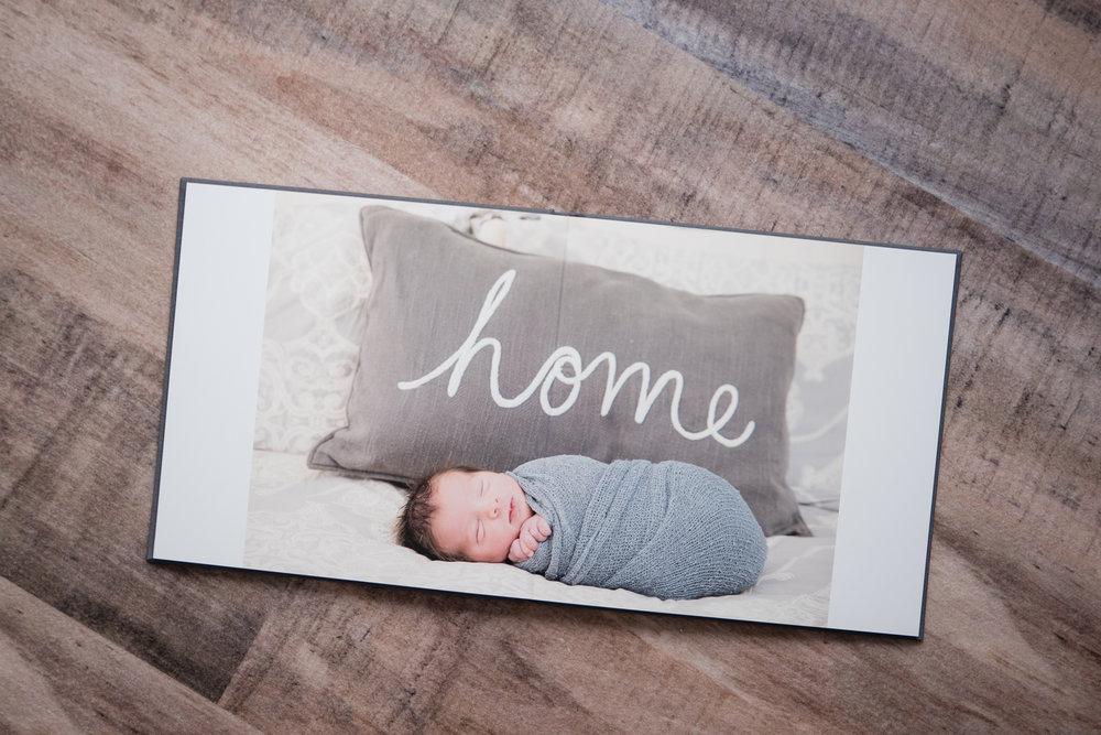 custom-album-newborn 7.jpg