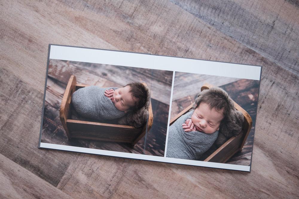 custom-album-newborn 10.jpg