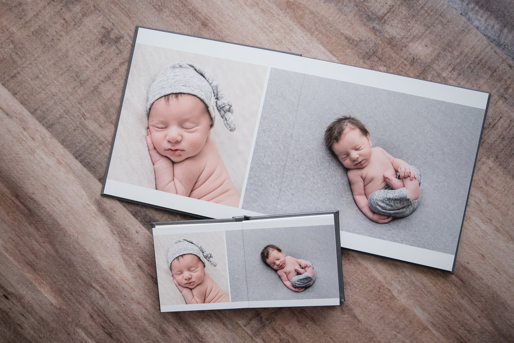 custom-album-newborn 15.jpg