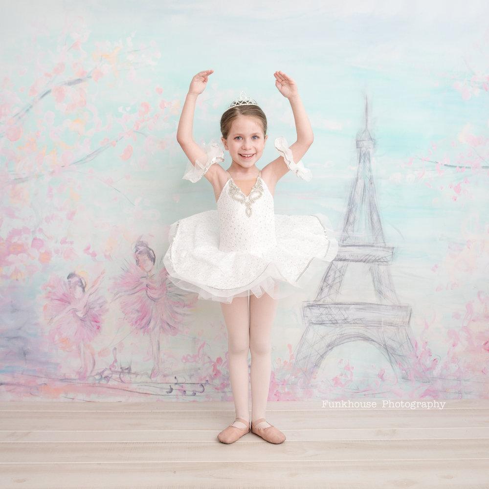 ballet web final 2018 1.jpg