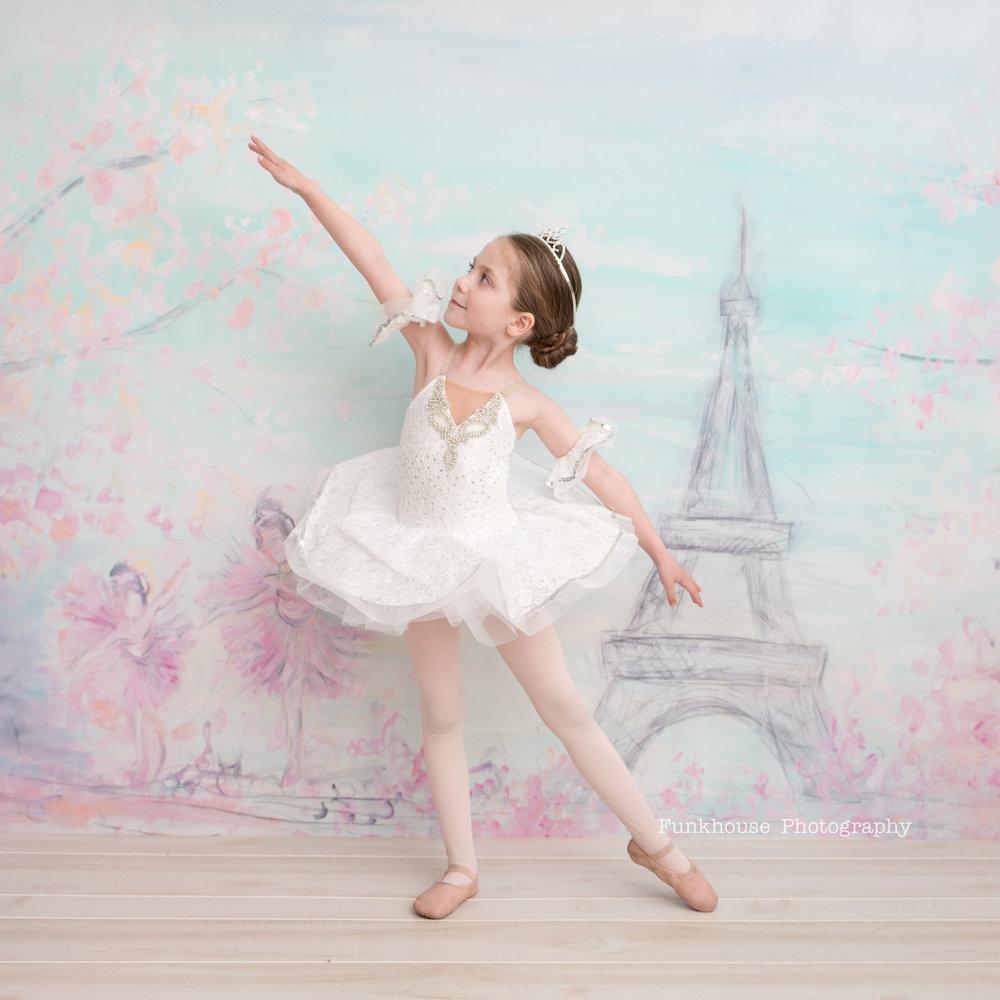 ballet web final 2018 2.jpg