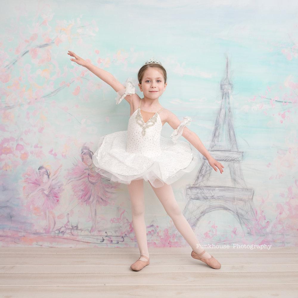 ballet web final 2018 3.jpg